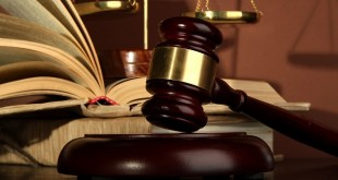 sensyria - محاكم مصرفية