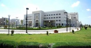 sensyria - رئاسة مجلس الوزراء