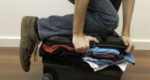 هجرة الشباب
