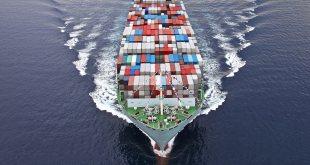 نقل بحري