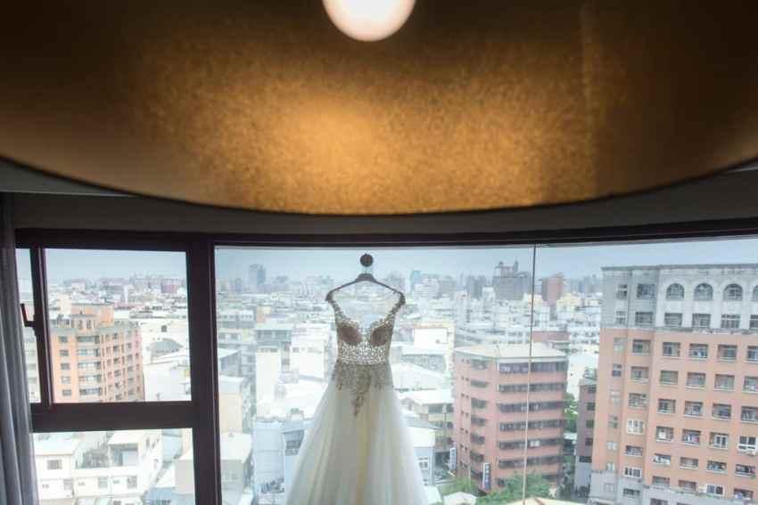 台中攝影師|香港結婚|台中攝影
