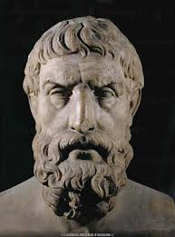 Epicurus. Epi-cutest, I say.
