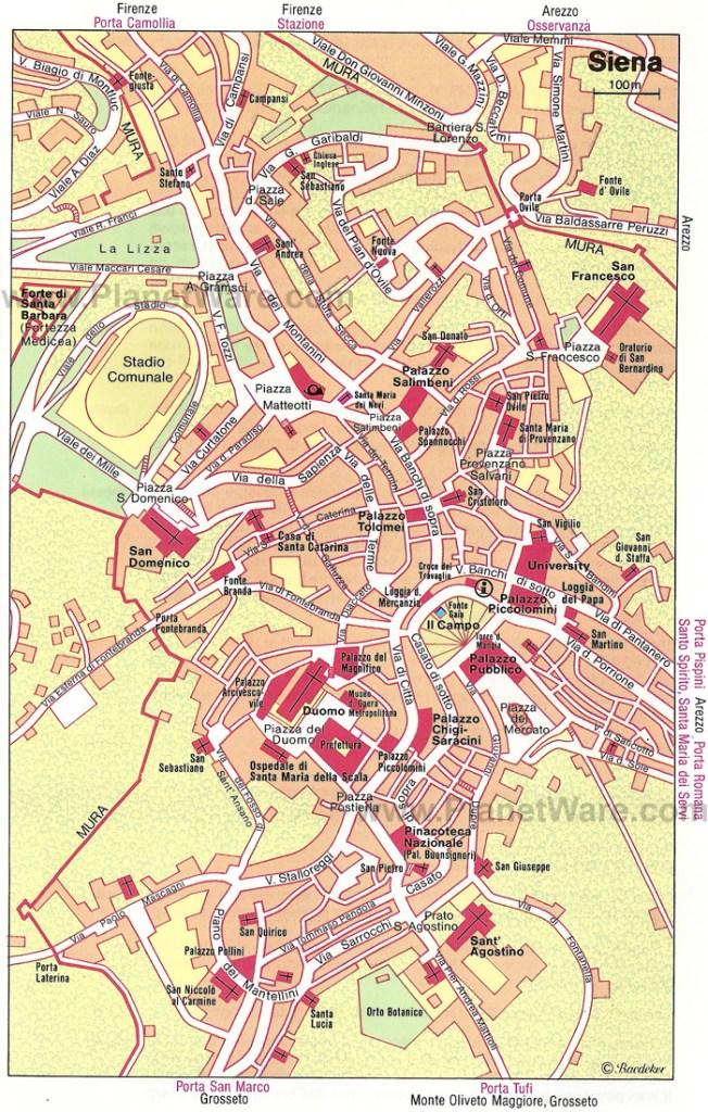 siena-map