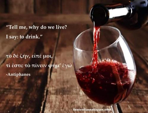 Life Drinking.jpg