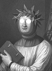 Petrarch-engraving