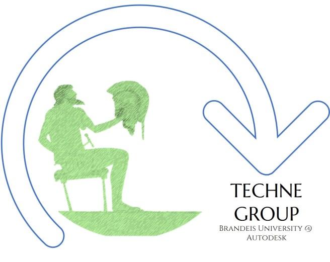 Techne-Logo2
