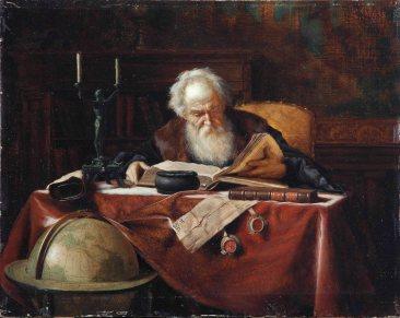 scholar-painting-16