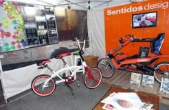 Stand Sentidos design__