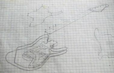 Plano guitarra-61