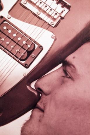 Guitarra-74