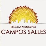 Os Corpos Dóceis (M. Foucault) e a Escola Municipal Campos Salles