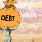 A crise da dívida na Grécia