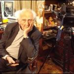 'Nós hipotecamos o futuro', critica sociólogo polonês Zygmunt Bauman