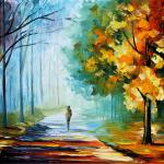 Caminhante, de Antonio Machado, o poeta existencialista