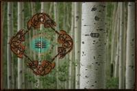 Aspen Tree Meaning