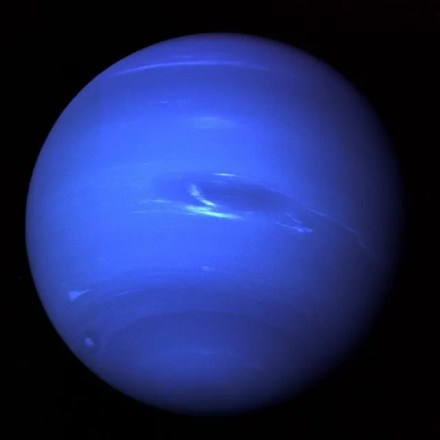 Neptune Planet Meaning Astrology