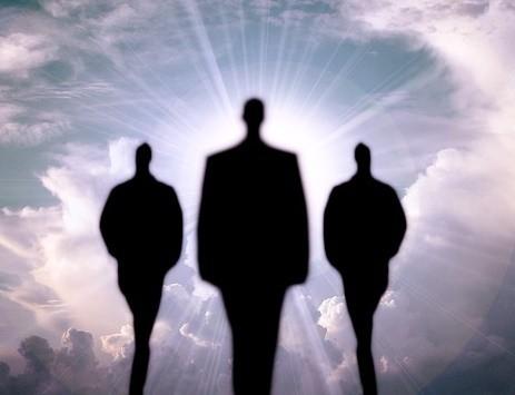 spiritual psychic gifts list