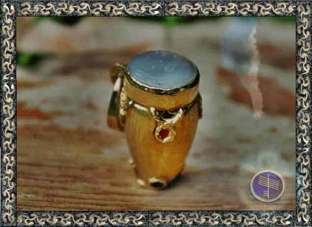 drum meditation music