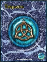 triquetra meaning
