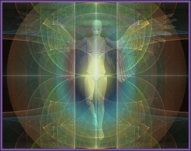 healing sounds meditation music
