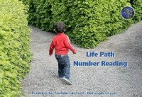 life path number reading