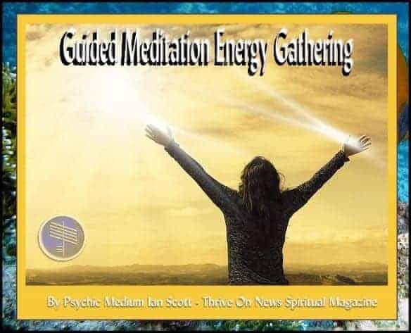moving meditation energy
