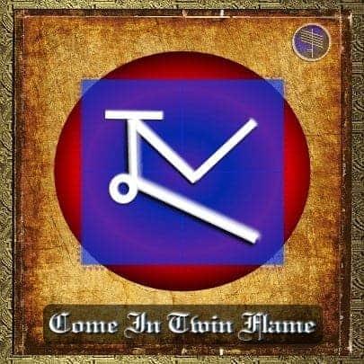 sigil magic twin flame