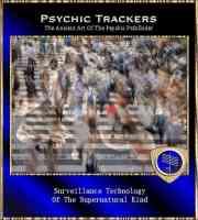 psychic trackers modern surveillance