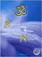om sound of nature meaning