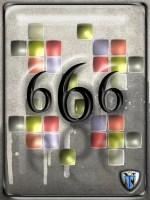 666 spiritual meaning