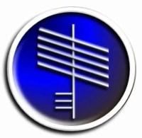 ogham protection symbol