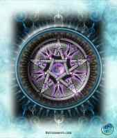 pentacle meaning