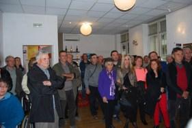 """""""Passion Patrimoine à Tournissan"""" - 30 avril 2013"""