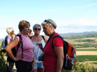 Balade-Sentier-Francis-Lastenouse-Tournissan-Aout-2013-12