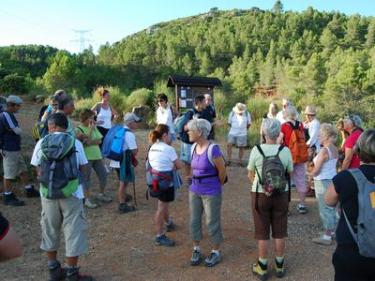 Balade-Sentier-Francis-Lastenouse-Tournissan-Aout-2013-7