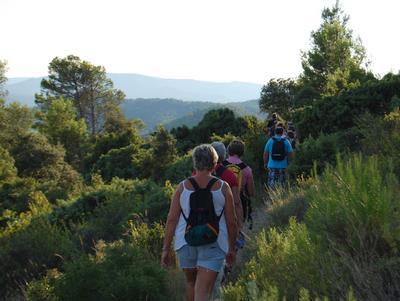 Balade-Sentier-Francis-Lastenouse-Tournissan-Aout-2013-9