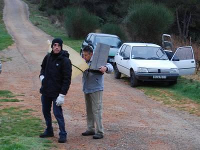 Sentier Francis Lastenouse - Travaux Decembre 2012 (11)
