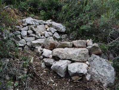 Sentier Francis Lastenouse -Travaux du 30 octobre 2012 (22)