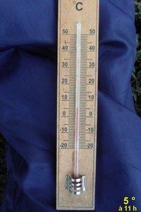 Travaux Novembre - Thermomètre - Sentier Francis Lastenouse.jpg