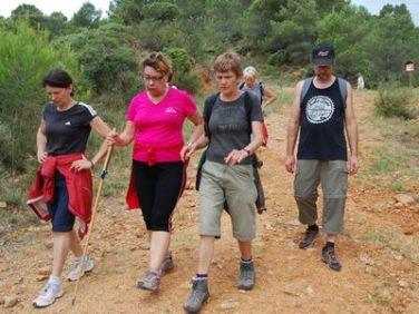 Sentier Francis Lastenouse - Balade Guidée 19 Juillet 2014 49