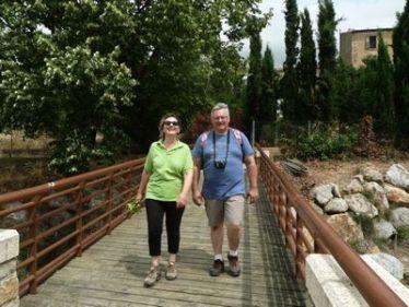 Sentier Francis Lastenouse - Balade Guidée 19 Juillet 2014 62