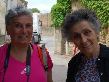 Sentier Francis Lastenouse - Balade Guidée 19 Juillet 2014 68