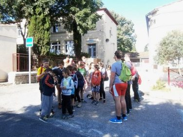balade ecoliers 14 06 16 12 (18)