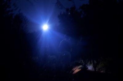 balade noct 22 08 17 (135)