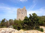 Torre di avvistamento