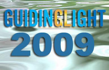 gl2009