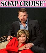 soapcruise