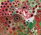 aborigeno dipinto fullcrop_544px
