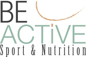 Be Active Sport & Nutrition