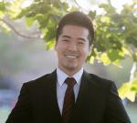 Eugene Tseng